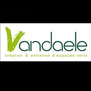 Vandaele David entrepreneur paysagiste