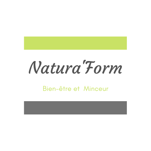 Natura'Form relaxation