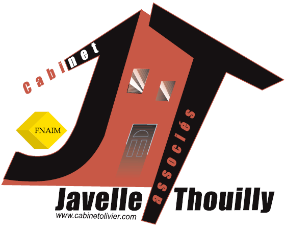 Cabinet Olivier Javelle-Thouilly Associés agence immobilière