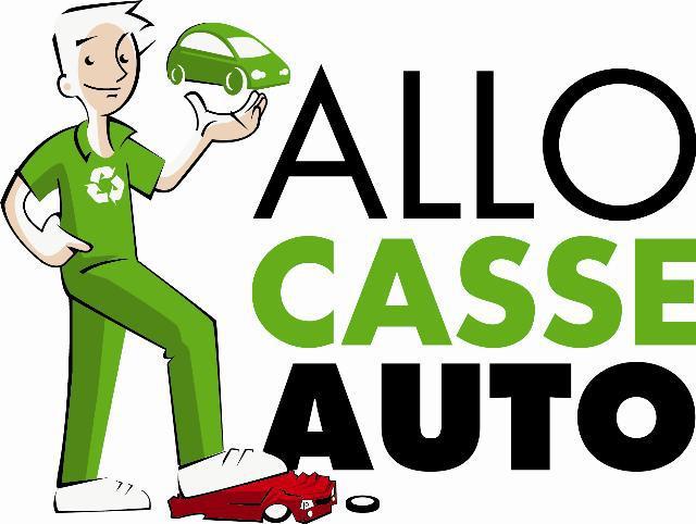 Allo Casse Auto casse auto