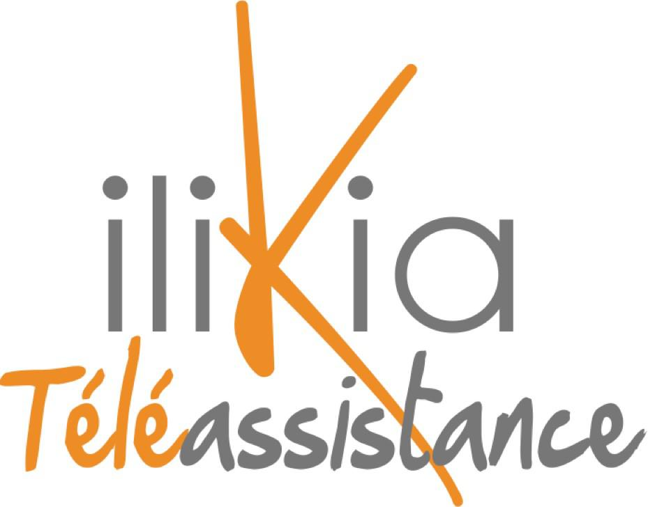 ILIKIA Teleassistance Systèmes de fermeture et de sécurité