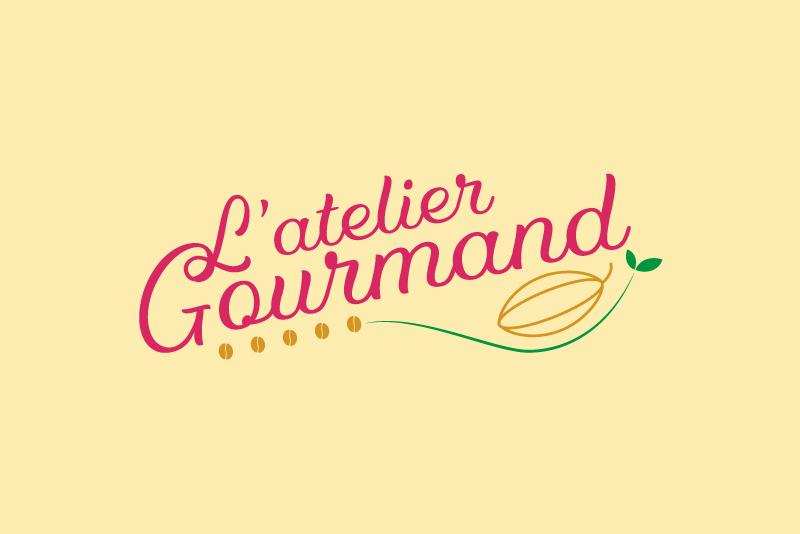 Atelier Gourmand café, cacao (importation, négoce)