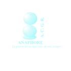 ANAPHORE ACGR laboratoire d'analyses de biologie médicale