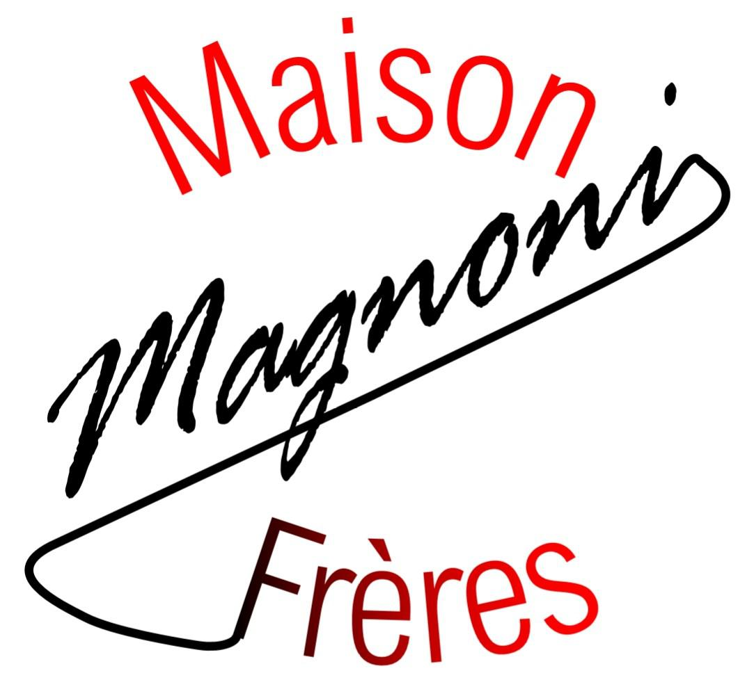 Magnoni Frères SARL boucherie et charcuterie (détail)