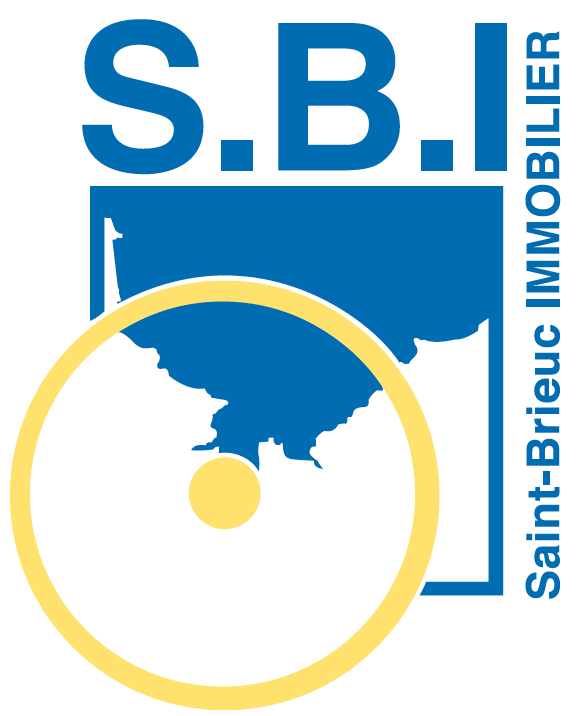 FNAIM SAINT BRIEUC IMMOBILIER SBI agence immobilière