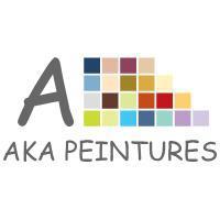 Aka Peintures peintre (artiste)