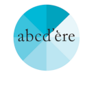Abcd'ère : Agence De Correction Services aux entreprises