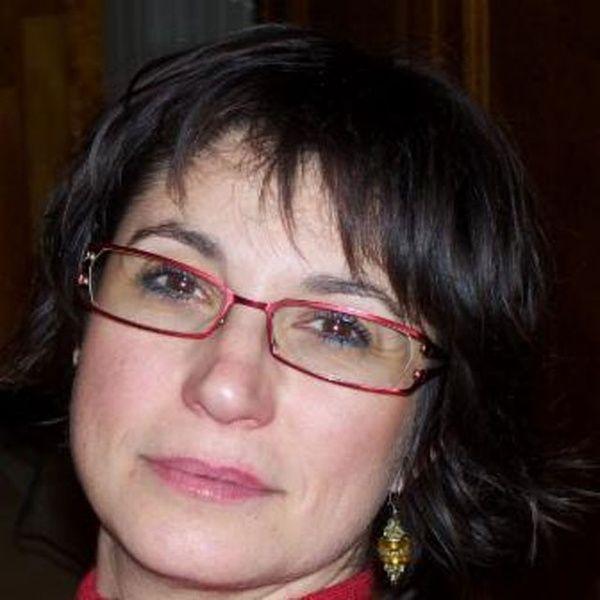 Boyer Pascale infirmier, infirmière (cabinet, soins à domicile)