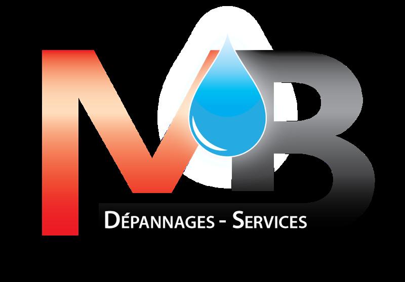 M&B Depannages Et Services plombier