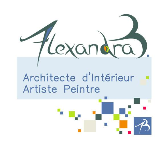 Alexandra B . SARL décorateur