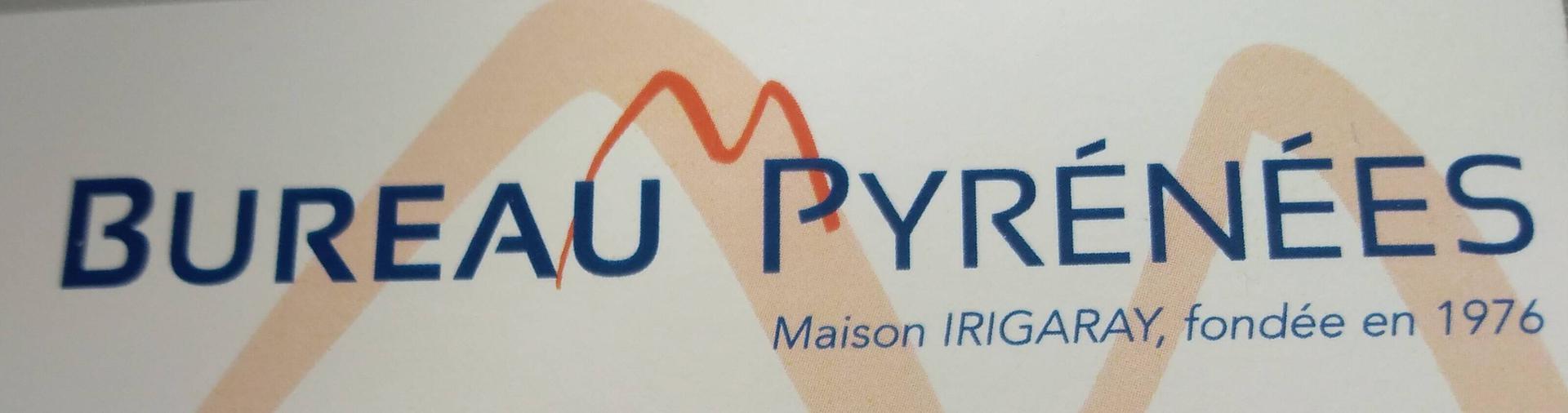 Bureau Pyrénées SA photocopieur, reprographie (matériel et fournitures)