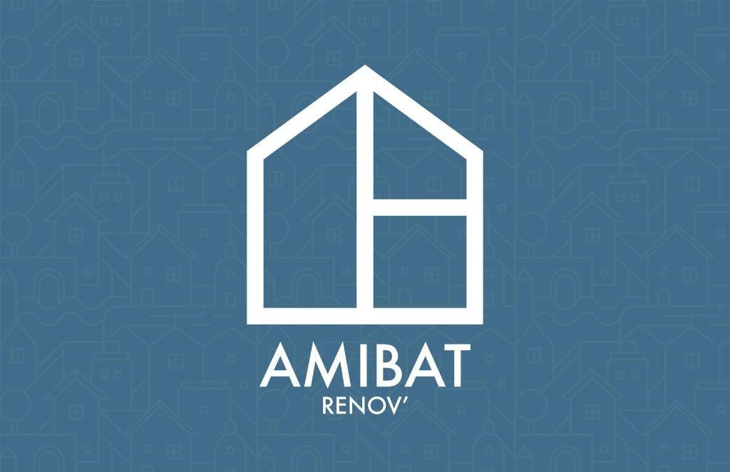 Ami Bat Renov plombier