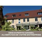 Cogesten Participations expert-comptable