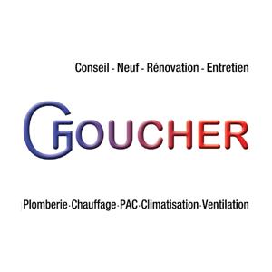Grégory Foucher SAS plombier