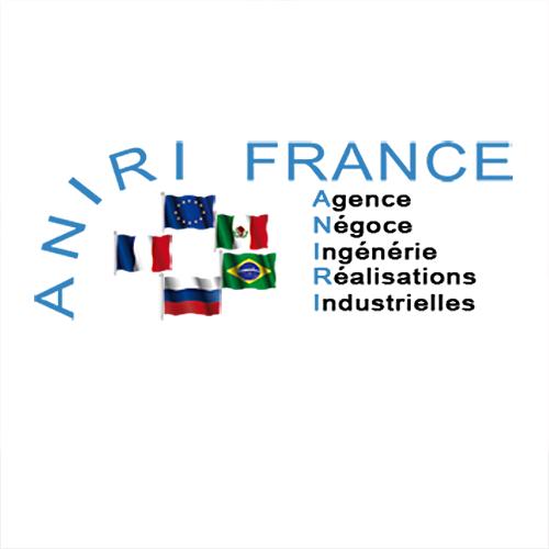 Aniri France Services aux entreprises
