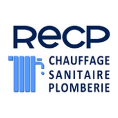 RECP plombier