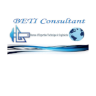 BETI Consultant étude de marché