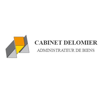 Delomier Cabinet agence immobilière