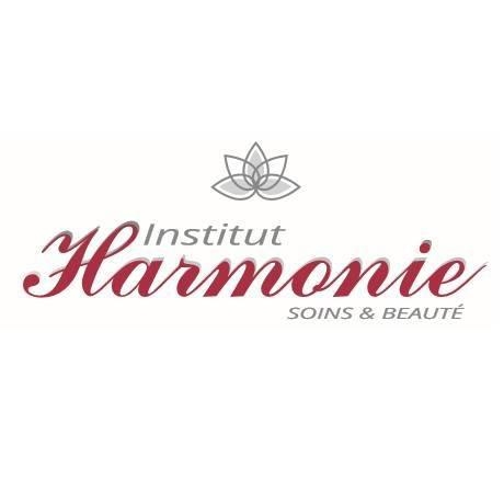 Institut Harmonie Salon de massage