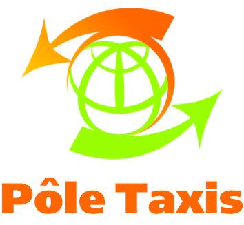 Pôle Taxi taxi