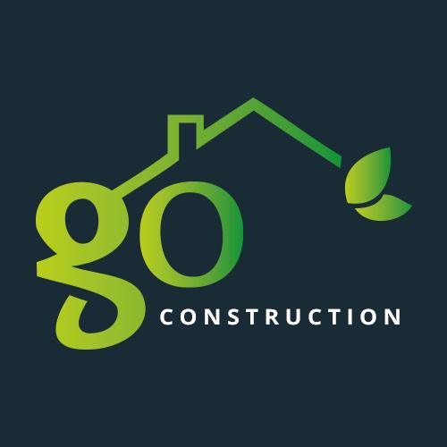 Go Construction isolation (travaux)