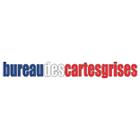 Bureau des Cartes grises - Conrad Automobiles préfecture et sous préfecture