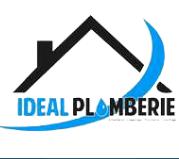 Ideal Plomberie plombier