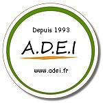 A.D.E.I. SAS entrepreneur paysagiste