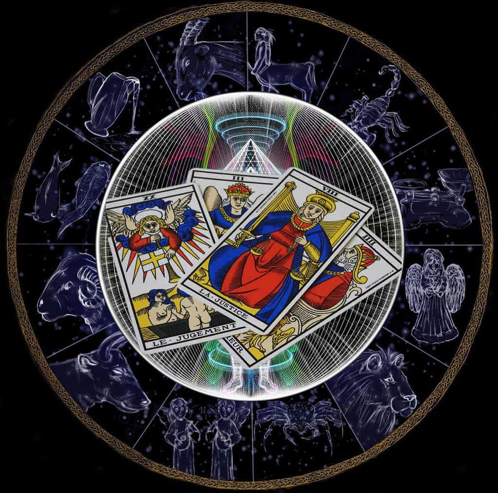 Pascaud Fabrice astrologie, numérologie