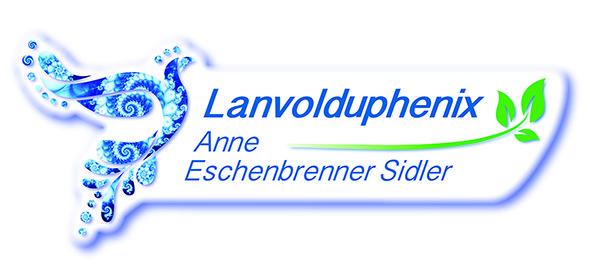 Anne Eschenbrenner Sidler - Lanvolduphenix médecin généraliste acupuncteur