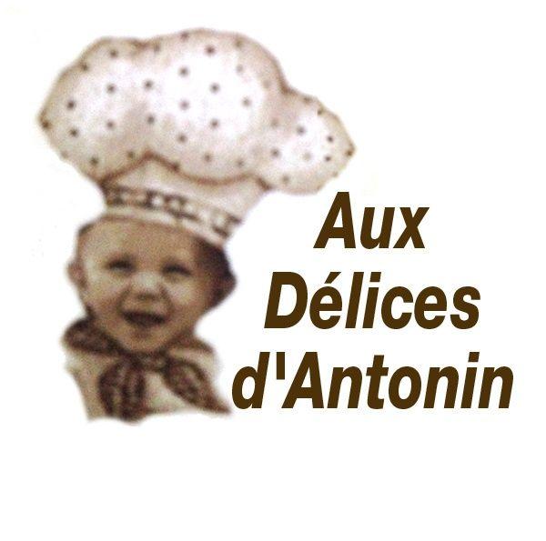 Masson Sébastien boulangerie et pâtisserie