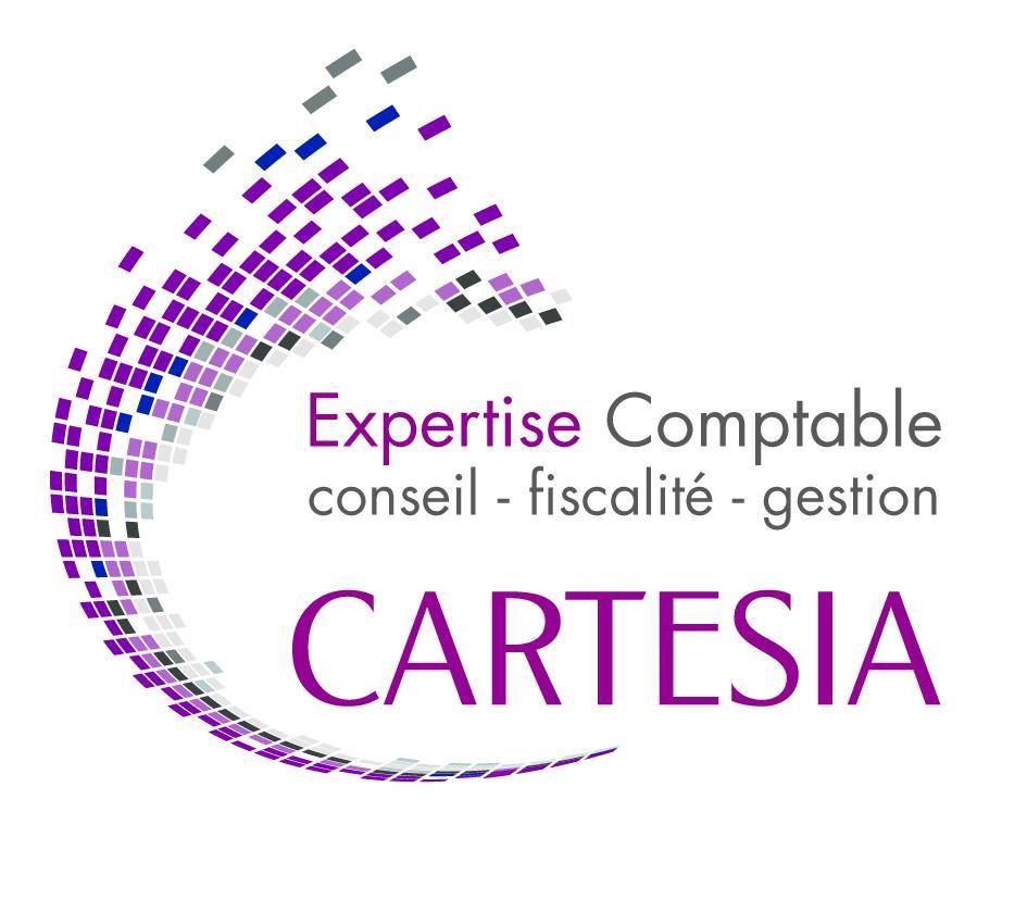 CARTESIA expert-comptable