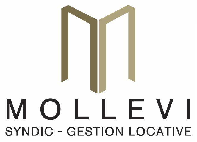 Mollevi Sophie administrateur de biens et syndic de copropriété