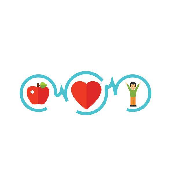 Anne Trebulle Diététicienne nutritionniste, médecin en nutrition