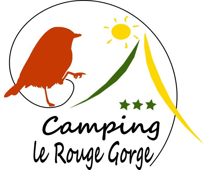 Camping Rouge Gorge Ouvert le dimanche