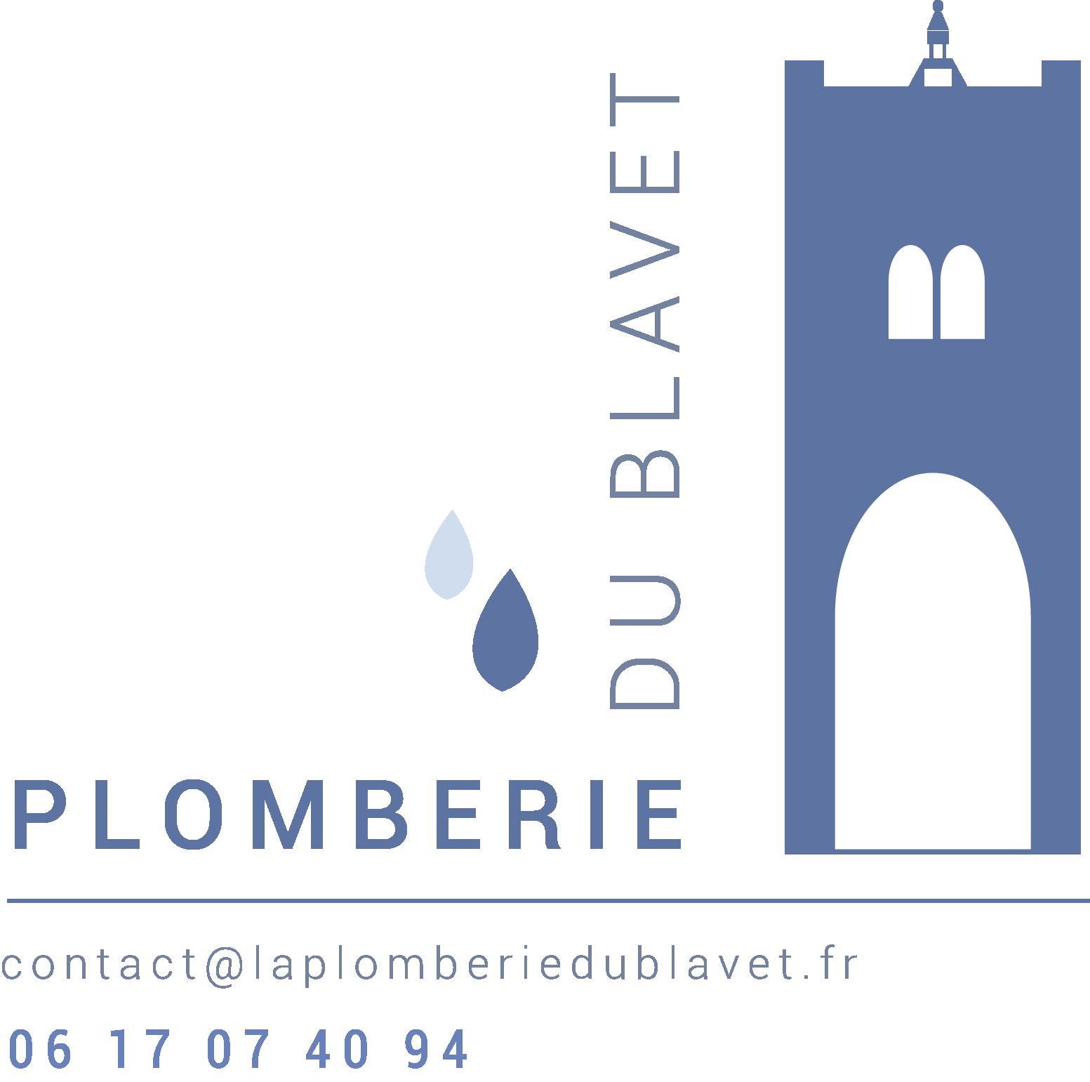 La Plomberie Du Blavet plombier