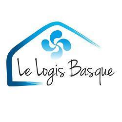 Le Logis Basque location d'appartements