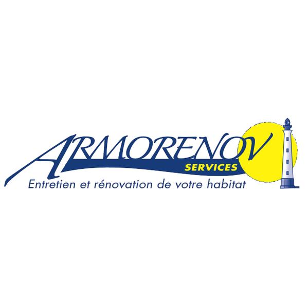 Armor Rénov'Services rénovation immobilière