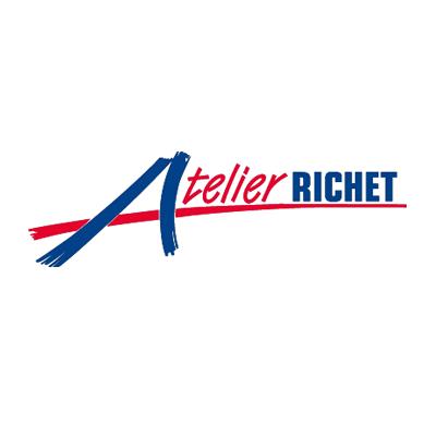 Atelier Richet EURL résidence avec services