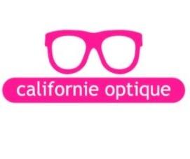 Californie Optique opticien