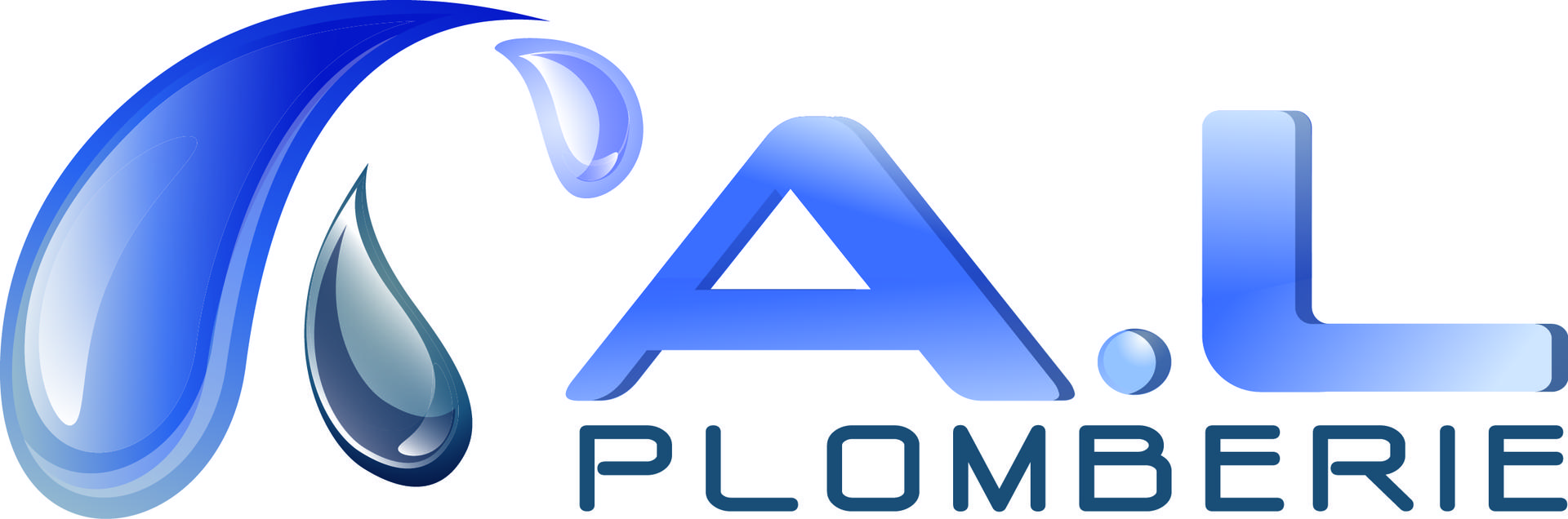 A.L. Plomberie plombier