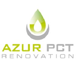 SAS Azur PCT plombier