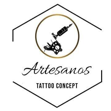Artesanos Tattoo Concept tatoueur