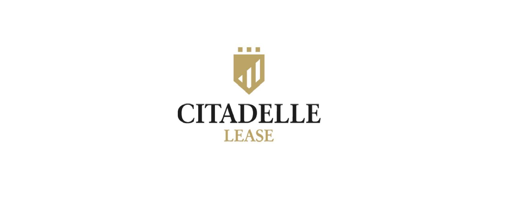Citadelle Lease voiture (crédit, leasing, location longue durée)