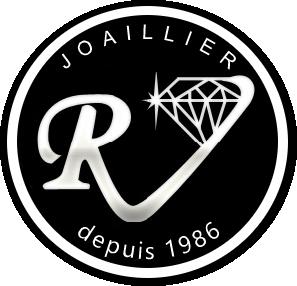 Joaillerie Hervé bijouterie et joaillerie (détail)