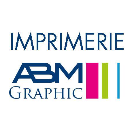 ABM Graphic imprimeur éditeur