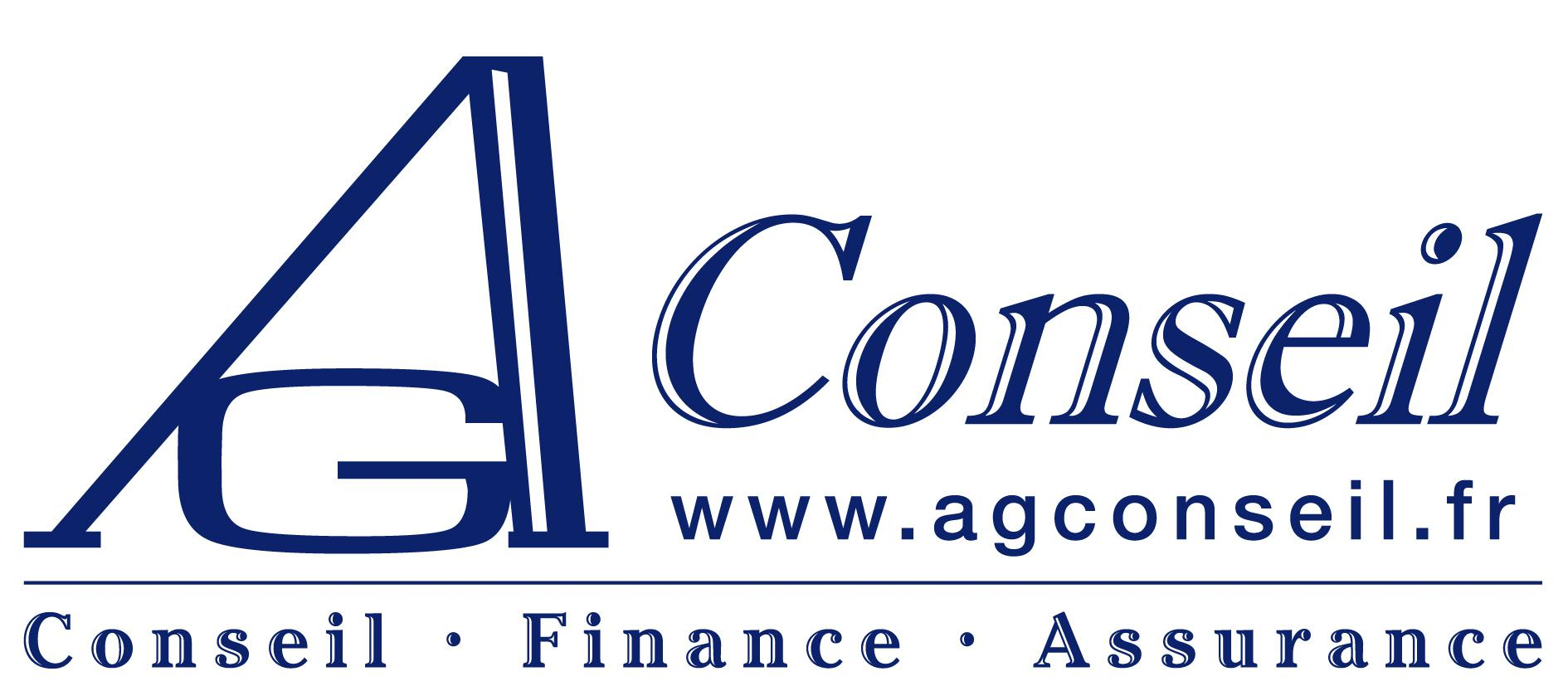 AG Conseil banque