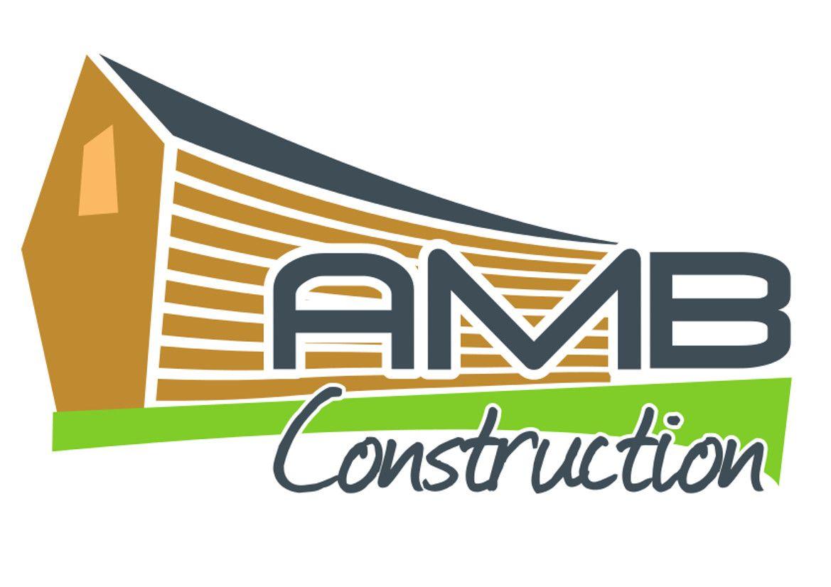 Construction A.M.B Construction, travaux publics