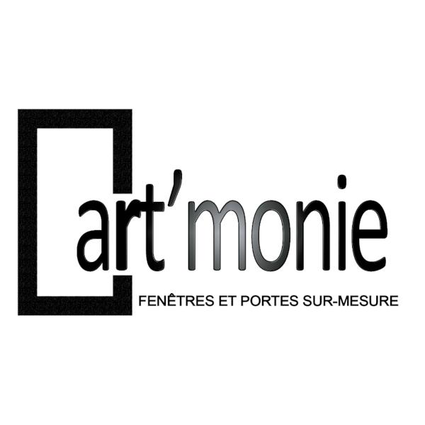 Art'monie vitrerie (pose), vitrier