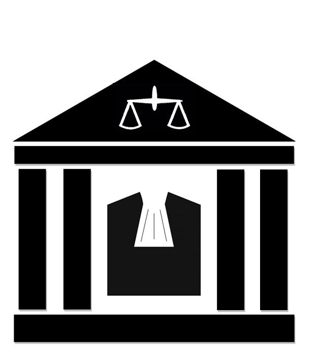 Augereau Alexia SELARL avocat